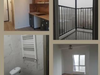 Apartament în rate!!!