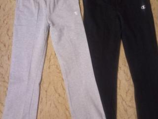 Продам штаны, новые