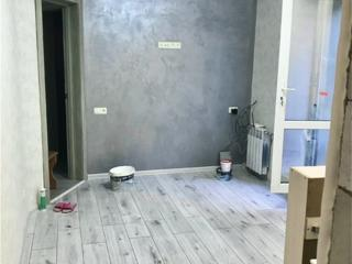 Ремонт квартир Николаев