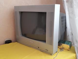 TV DVD камера микрофон декодер роутер