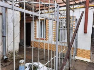 3-комн. 1 эт. с ремонтом, Молдаванка / Лазарева / Алексеевская площадь