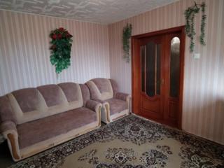 Apartament cu 4 odai seria 143!