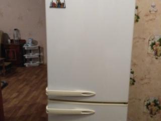 Холодильник с доставкой на Дом по Бельцам