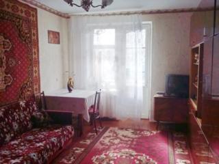 3-комнатная квартира, 2/5 эт. Ленинский