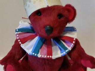 Продаются медведи ручной работы