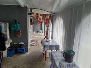 Продам жилой дом Ферапонтьевка