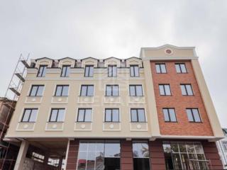 Se vinde apartament, amplasat în sect. Centru, pe str. Vasile ...