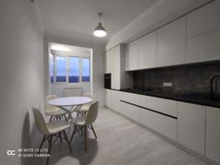 Spre vânzare apartament cu 1 cameră + living, în sectorul Buiucani, ..