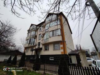 Spre vânzare apartament cu 1 cameră, sectorul Buiucani, str. ...