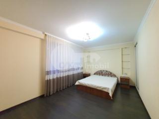 Spre vânzare apartament cu 1 cameră în regiunea Poșta Veche, str. ...