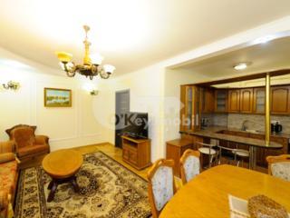 Se oferă spre vânzare apartament în sectorul Râșcani, bd. ...