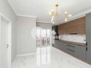 Se vinde apartament în sectorul Telecentru, str. Avicenna/ Vârnav ...