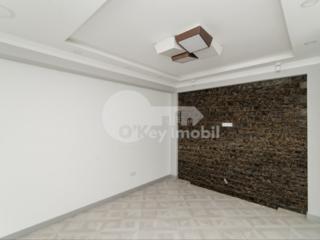 Spre vânzare apartament cu 1 cameră în sectorul Buiucani, în bloc ...