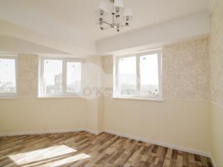 Spre vânzare apartament amplasat în blocul locativ Savvides Monark ...