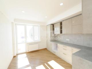 Vă propunem spre vânzare apartament cu 1 cameră, bloc nou. ...