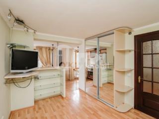 Se oferă spre vânzare apartament la sol, amplasat în regiunea ...