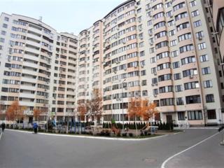 Vă propunem spre vânzare apartament cu 2 camere amplasat în ...