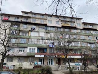 Vă propunem spre vânzare apartament de tip mansardă în sectorul ...