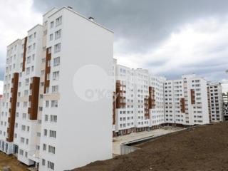 Se oferă spre vânzare apartament amplasat în complex locativ nou ...