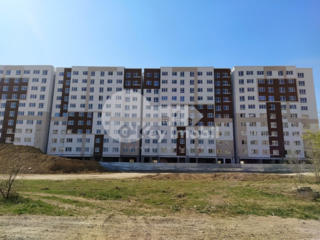 Se oferă în vânzare apartament amplasat în Complexul Locativ din ...