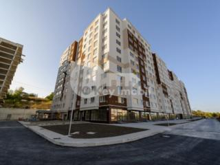 Se oferă spre vânzare apartament cu 2 camere în sect. Ciocana. ...
