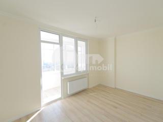 Vă propunem spre vânzare apartament cu 1 cameră în com. Ciorescu, ...