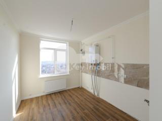 Vă propunem spre vânzare apartament cu 2 camere în com. Ciorescu, ...
