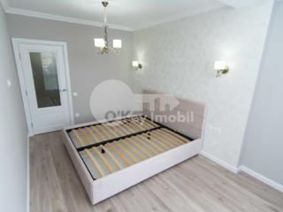 Oferim spre vânzare apartament excepțional în bloc nou dat în ...