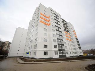 Se oferă spre vânzare apartament cu 3 camere în sect. Ciocana. ...