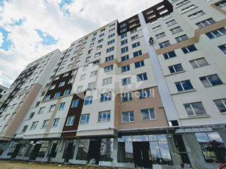 Vă oferim spre vânzare apartament cu 2 camere amplasat în ...