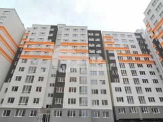 Se vinde apartament cu 2 camere  amplasat în sect. Telecentru. ...