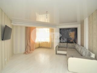 Oferim spre vânzare apartament cu 2 camere amplasat în bloc nou, ...
