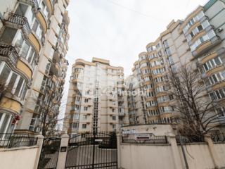 Se oferă spre vânzare apartament cu o cameră amplasat în sect. ...