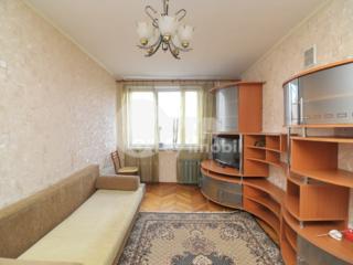 Spre vânzare apartament cu o cameră în sect. Telecentru. Imobilul ...
