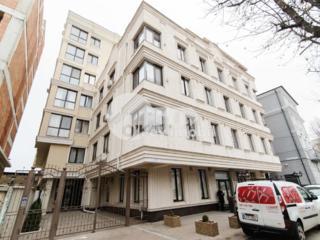 Spre oferă spre vânzare apartament cu 2 camere în complexul ...