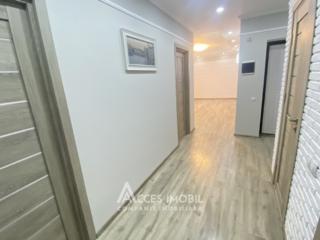 Visele iau forma casei Tale! Vă prezentăm apartament în bloc nou, ...