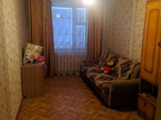 2 комнатная на Борисовке