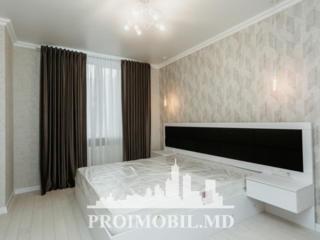 Vă propunem acest apartament cu 2 camere cu living, sect. ...