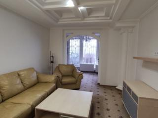 Сдам помещение в районе парка «Победы» ул. Говорова.