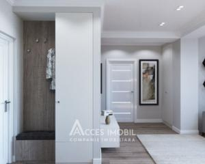 Investește inteligent în viitorul tău și cumpăra-ți o locuință așa ...