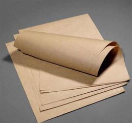 Картон, бумага, бумажные пакеты (продаем)