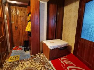 Продается 2-комнатная квартира в Центре 54м2.....31900€