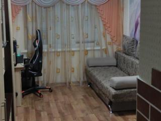 Продается комната с условиями в центре у Парка Победы
