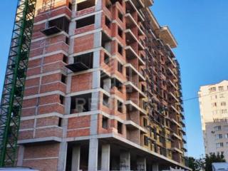 Se vinde apartament cu 3 camere, amplasat pe str. Ion Buzdugan! ...