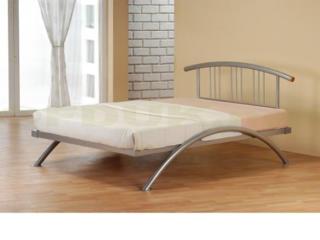 Изготовления мебели из металла