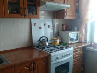 Срочно продам 2-х комнатную квартиру с ремонтом