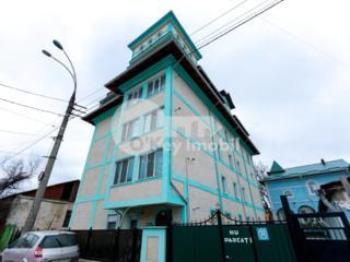 Vă prezentăm spre vânzare apartament cu 3 camere amplasat în ...
