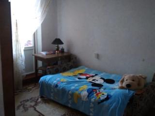 Продаётся 2х-комн. квартира в г. Чадыр- Лунга, в районе лицея!