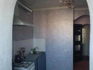БОЛЬШАЯ 2-ком., БАЛКА, 50м, спецпроект, кухня 10 кв. м., 2 балкона