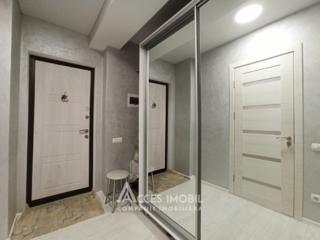 Alege liberatatea! Alege casa ta! Spre vânzare apartamentîn bloc ...